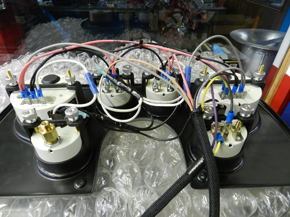 Chassis Wiring2 rcs chassis and engine wiring 86 camaro wiring harness at crackthecode.co