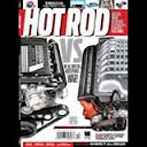 HotRod Dec. 2014 Issue